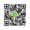 line_qrcode_vemma888.jpg
