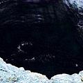 廣州施工意外挖到無底黑洞,專家趕來喜極而泣:消失的國家找到了.jpg