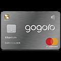 Gogoro icash 聯名卡 線上 申請 信用卡.png
