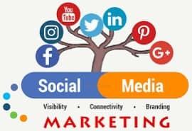 企業=營銷+創新.jpg