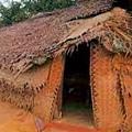 直擊非洲「富人」生活,若不是把門打開,誰敢相信這是真的?.jpg