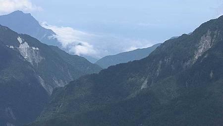 合歡山 - 即時影像監視器:台灣路況即時影像、旅遊景點天氣觀測.jpg