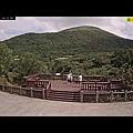 陽明山國家公園 - 即時影像監視器:台灣路況即時影像、旅遊景點天氣觀測.jpg