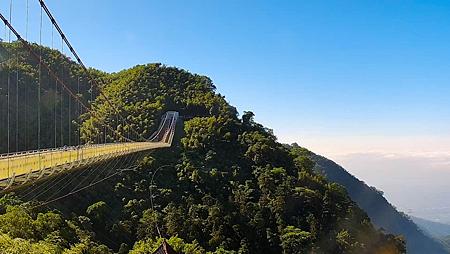 阿里山 - 即時影像監視器:台灣路況即時影像、旅遊景點天氣觀測.png