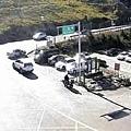 玉山國家公園 - 即時影像監視器:台灣路況即時影像、旅遊景點天氣觀測.jpg