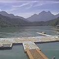 日月潭 - 即時影像監視器:台灣路況即時影像、旅遊景點天氣觀測.jpg