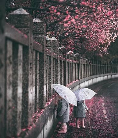 你能決定今天要不要準備好雨傘.jpg