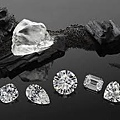 只有鑽石才能切割出鑽石.jpg