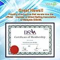 我們已獲得馬來西亞直銷公會2020年的會員資格!.jpg