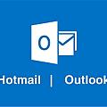 hotmail 為什麼現在都不能登入信箱呢.png