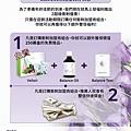 Z超級衝刺優惠~雙倍福利!_202011.jpg