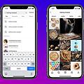 Instagram 新功能於美上線!搜尋結果將擴大包含貼文內容、產品.png