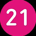 21這個數字實在太神奇.png