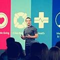 臉書粉專大改版 按讚功能將走入歷史.jpg