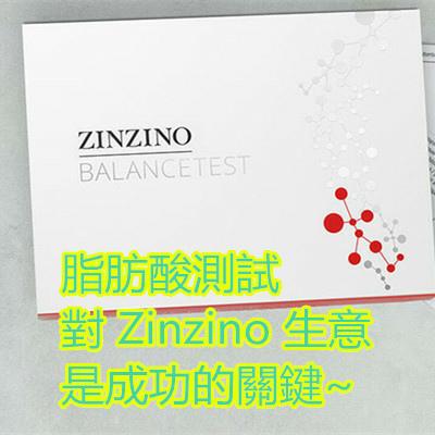 脂肪酸測試 對 Zinzino 生意是成功的關鍵~.jpg