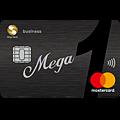 兆豐銀行 MegaOne 一卡通聯名卡 信用卡.png
