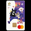 兆豐銀行 e秒Happy悠遊鈦金卡 信用卡.png