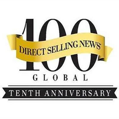 我們Zinzino公司已進入全球直銷行業100強.jpg