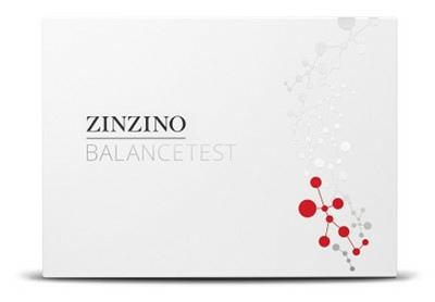 Zinzino BalanceTest 平衡測試.jpg