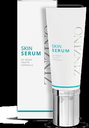 Zinzino skin serum.png