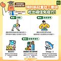 預防新冠重症三要訣.png