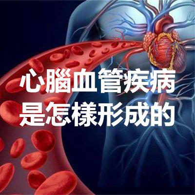心腦血管疾病是怎樣形成的.jpg