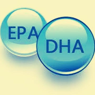 EPA與DHA.jpg