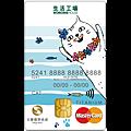 兆豐銀行 生活工場 聯名卡 信用卡.png