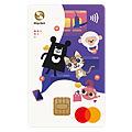 e秒Happy悠遊鈦金卡 兆豐銀行信用卡 線上申辦.png