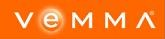 Vemma logo.jpg