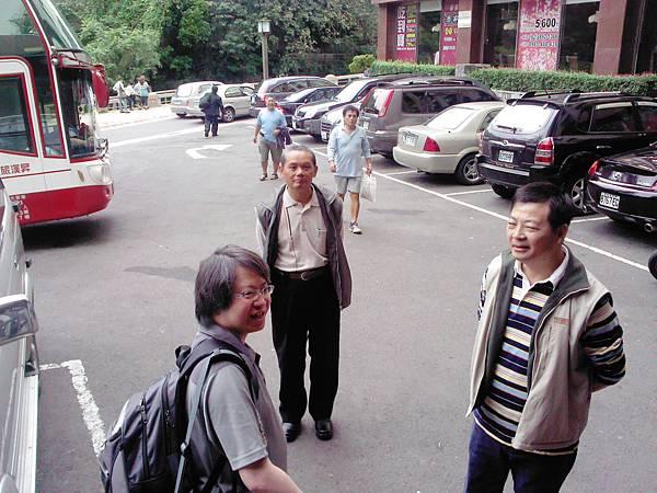 2011-維瑪北投網聚 (09).jpg