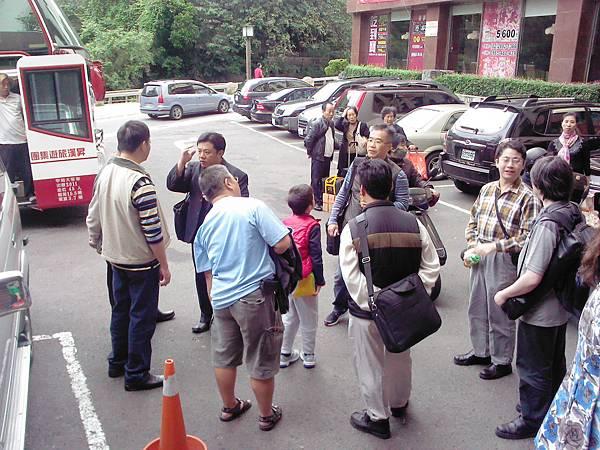 2011-維瑪北投網聚 (11).jpg