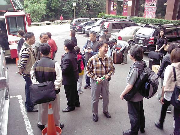 2011-維瑪北投網聚 (13).jpg