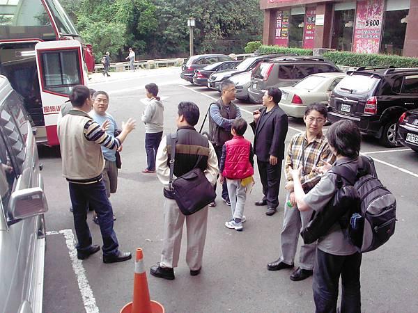 2011-維瑪北投網聚 (17).jpg