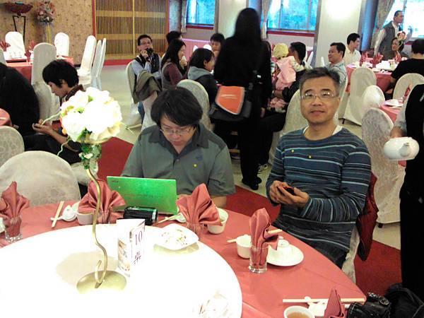 2011-維瑪北投網聚 (24).jpg