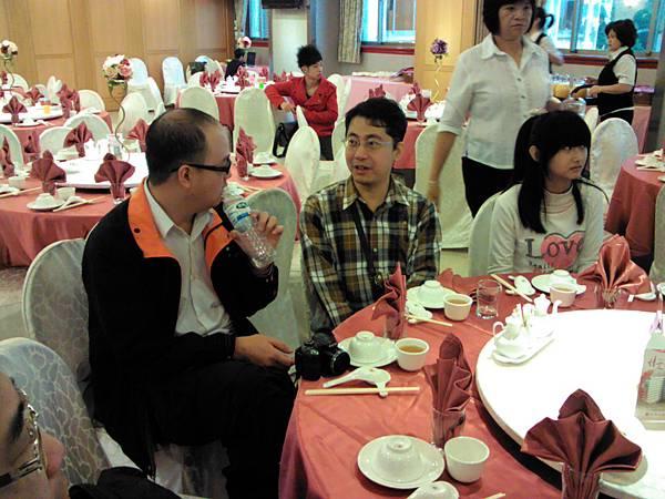 2011-維瑪北投網聚 (26).jpg