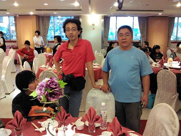 2011-維瑪北投網聚 (27).jpg