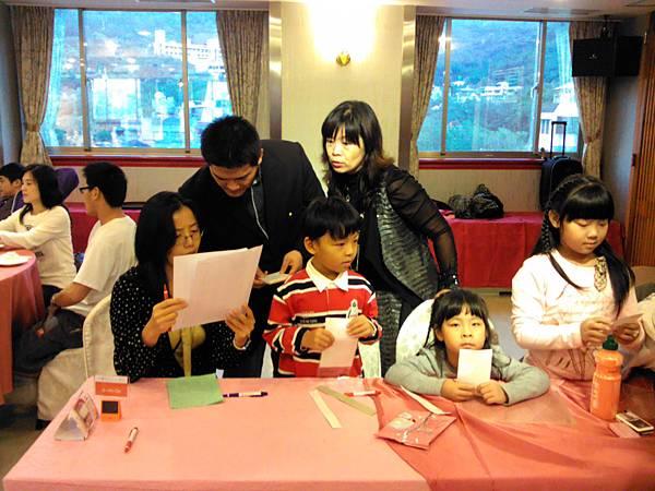2011-維瑪北投網聚 (28).jpg
