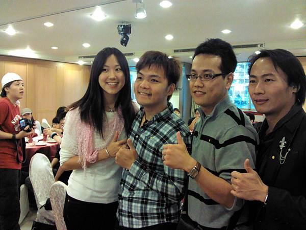 2011-維瑪北投網聚 (34).jpg