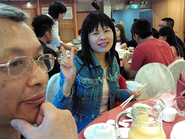 2011-維瑪北投網聚 (37).jpg