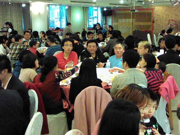 2011-維瑪北投網聚 (38).jpg