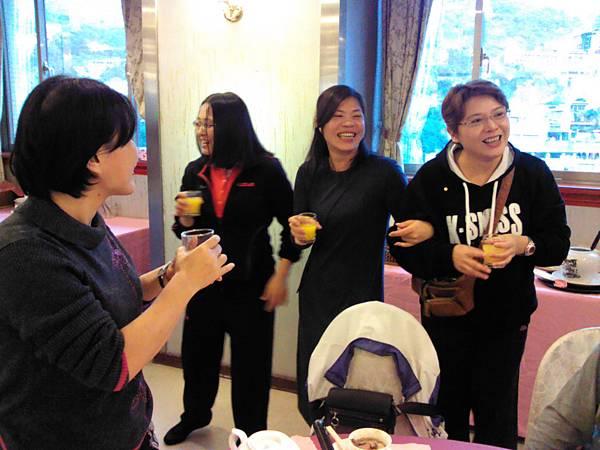 2011-維瑪北投網聚 (41).jpg