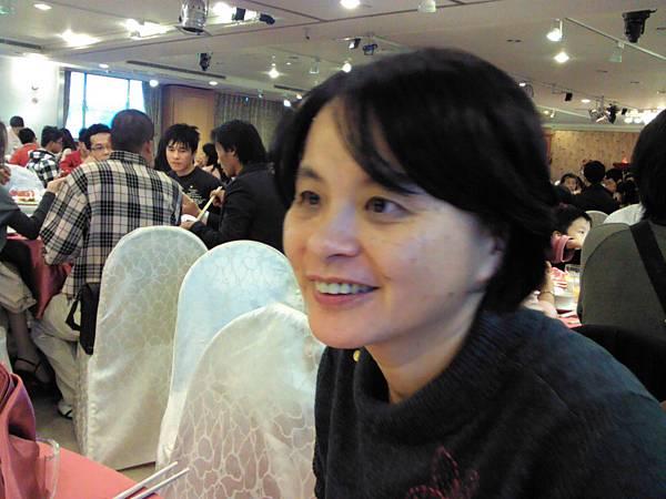 2011-維瑪北投網聚 (43).jpg