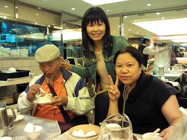 2011-維瑪北投網聚 (49).jpg