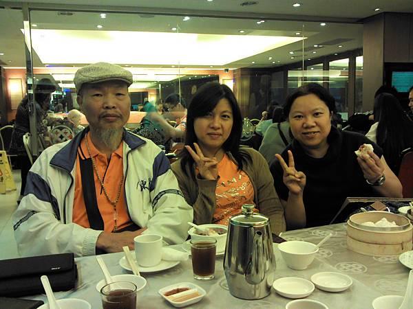2011-維瑪北投網聚 (50).jpg