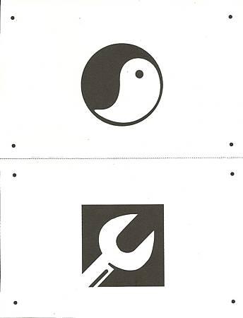 SK10-1.jpg