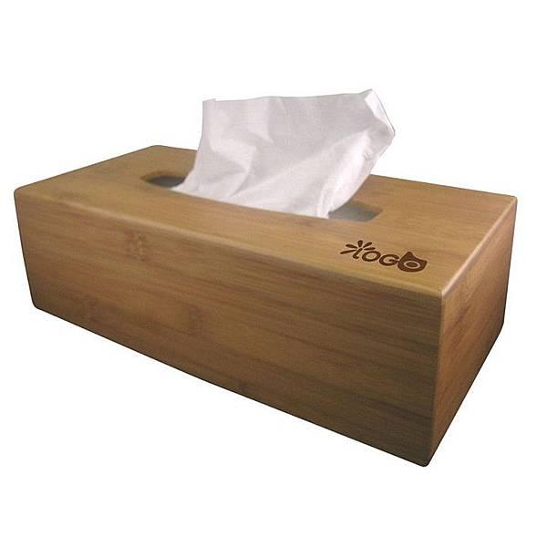 bamboo-tissue.jpg