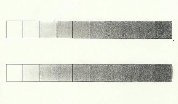 SK3.jpg