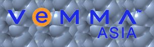 Vemma logo4.jpg