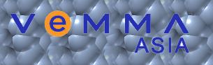Vemma logo3.jpg